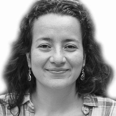 Ana María Archila