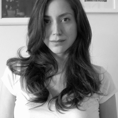 Ana Mayer