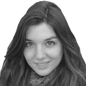 Ana Montalvo Isasi