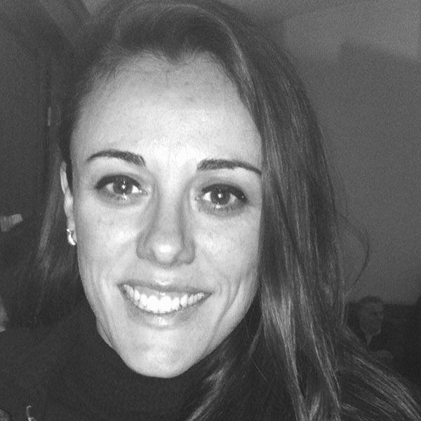 Ana Paula Meirelles Lewin Headshot