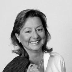 Anabel Schröder