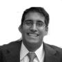 Anand Reddi Headshot