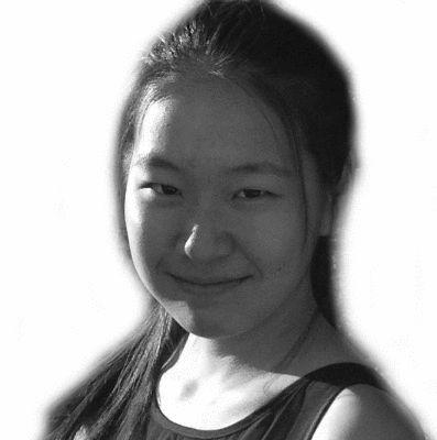 Anastasia T Hou