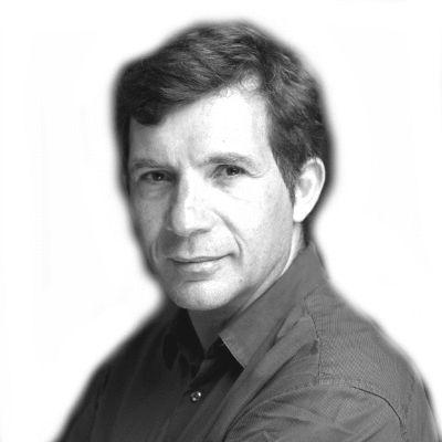 André Choulika
