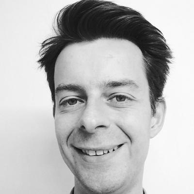 Andre van Loon