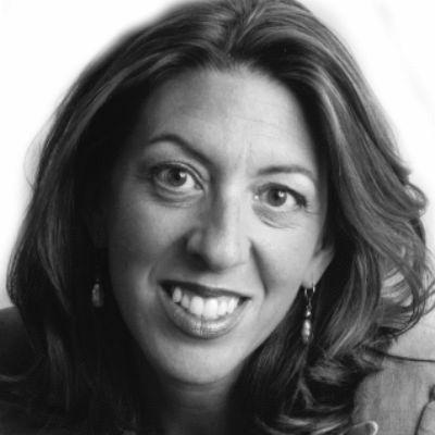 Andrea Barbalich