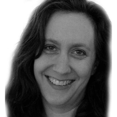 Andrea Neusner