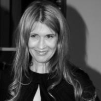 Andrea Norlander