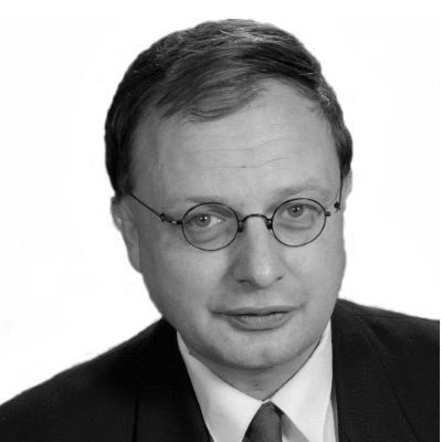 Andreas Herrmann Headshot