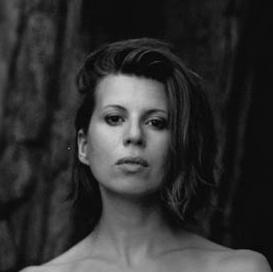 Andreea Muscurel