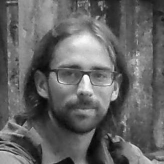 Andres Hueso