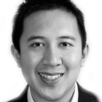 Andrew Chau