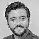 Andrew Copson Headshot