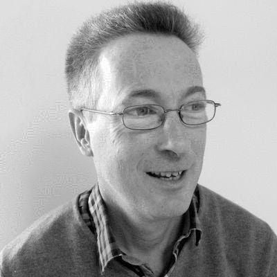 Andrew Cunningham Headshot