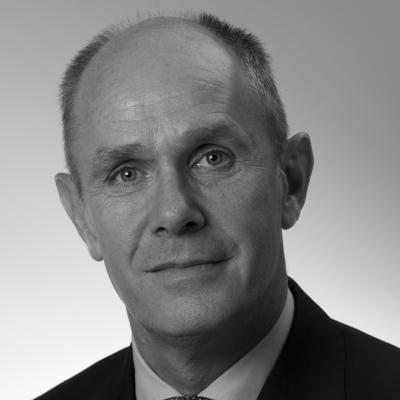 Andrew Fitzmaurice