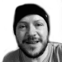 Andrew J. Lederer Headshot