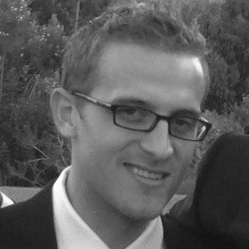Andrew J Solimine