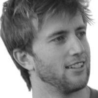 Andrew Nackerud Headshot