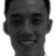 Andrew Phu Quoc Nguyen