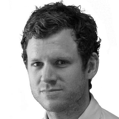 Andrew Sutherland