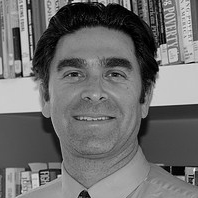 Andrew Wainer Headshot