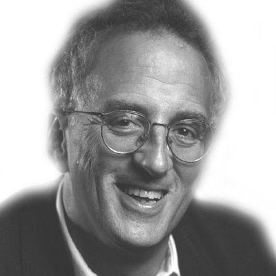 Andrew Zimbalist
