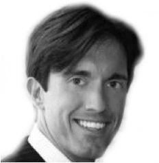 Andy Jankowski
