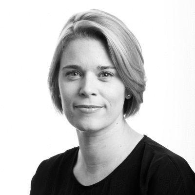 Angela Corpe