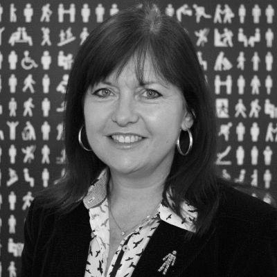 Angela Culhane