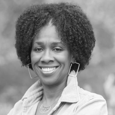 Angela G. King
