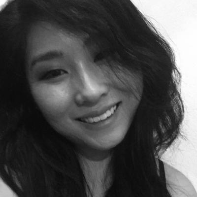 Angela Han