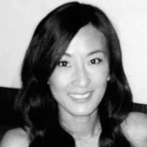 Angela J. Kim