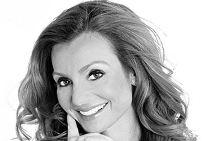 Angela Lutin Headshot