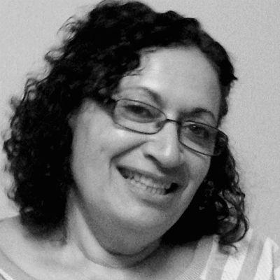 Angela Pretto