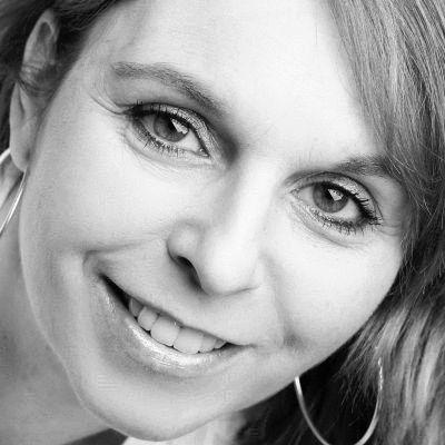 Angelika Hesse