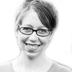 Angi Becker Stevens Headshot