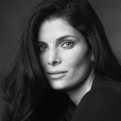 Angie Campanelli