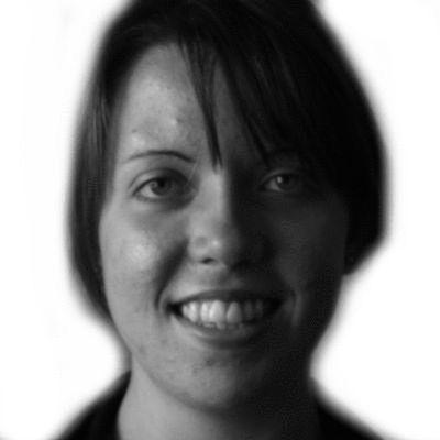 Angie Epifano Headshot