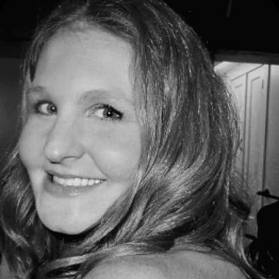 Angie Scheie