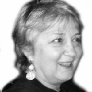 Angy Galván Headshot