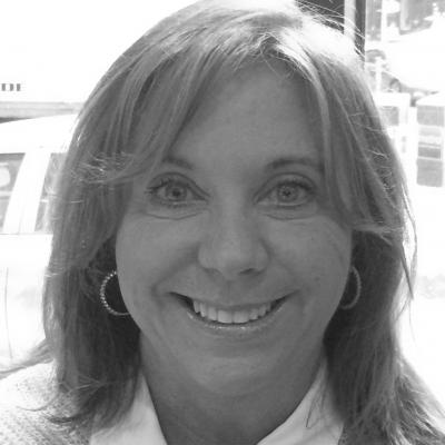 Anita Devlin