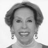 Anita Kamiel, RN, MPS