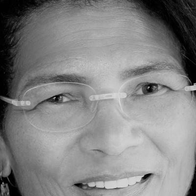 Anita L. DeFrantz