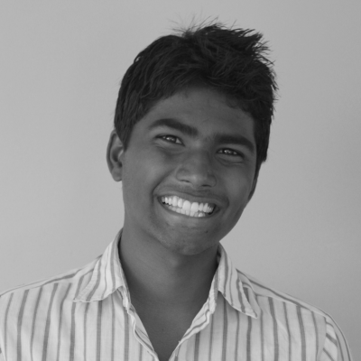 Anith Kumar