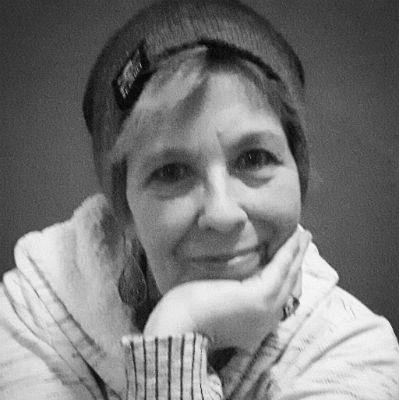Anja Falk