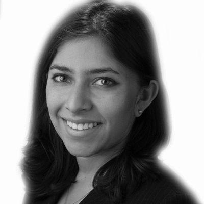 Anjali Vaidya
