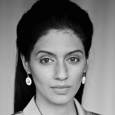 Anjhula Mya Bais