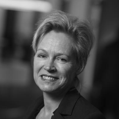 Anka Mulder