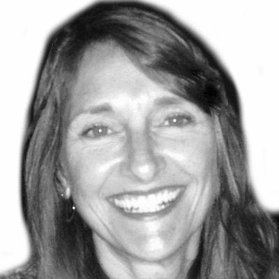 Ann Cinzar