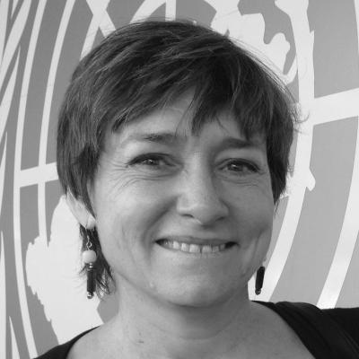 Ann DeMarle